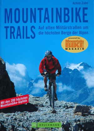 MountainTrails-gro�